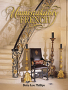 Unmistakably French (eBook)